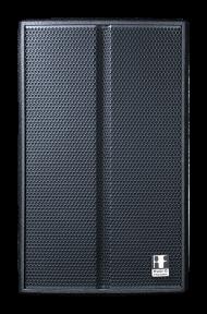 TRX-112
