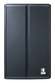 TRX-115