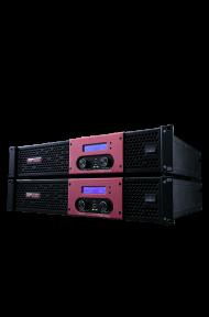 PWB-800
